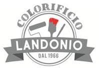 landonio.net